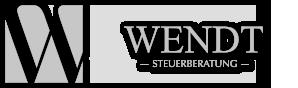 http://www.steuerberatung-wendt.de/wp-content/uploads/2015/02/greylogo.png
